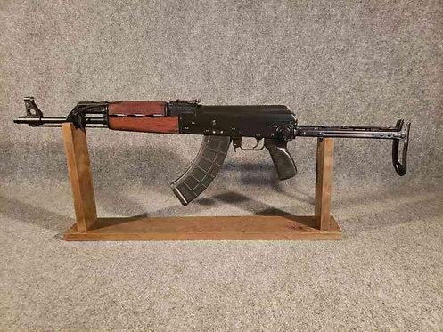 1983 Yugo M70AB2 AK-47