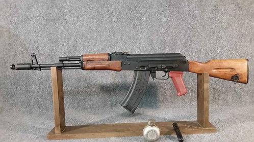 NGS Bulgarian AK74 All Matching