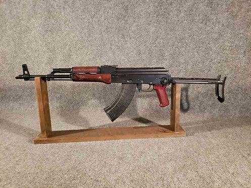 1983 Polish AKMS AK-47
