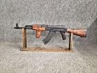 Romanian Md.63 AK47