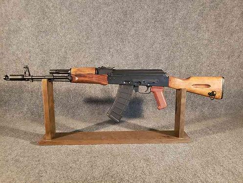 Bulgarian AK-74