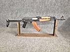 Yugo M70AB2 AK47