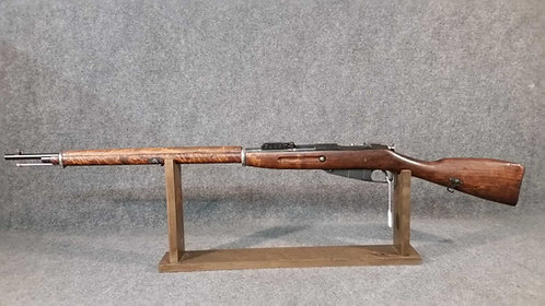 1942 Finnish VKT Model 1891