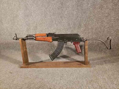 Romanian PM.90 AK47