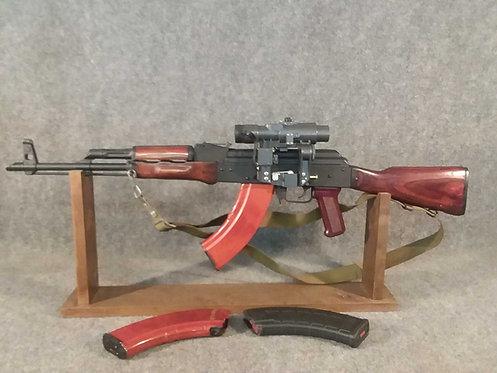 1968 Russian Tula AK47