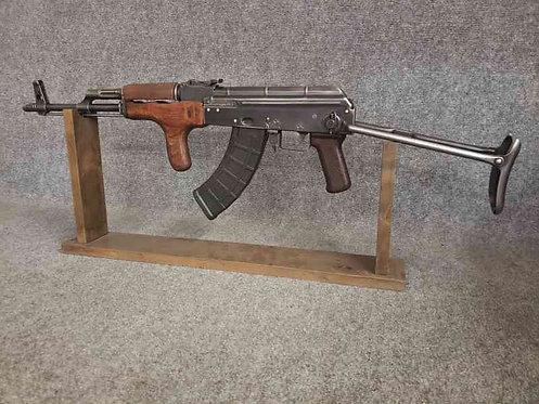 1977 Romanian Md.65 AK 47