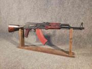 1968 Russian Tula AKM
