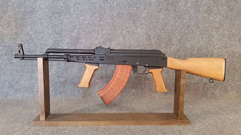 NGS Hungarian AKM63 (NOT AMD63) Fixed Stock