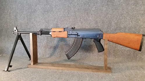 NGS 1989 Yugo M72B1 RPK Matching