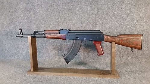 NGS 1984 Polish AK47 Fixed Stock Matching