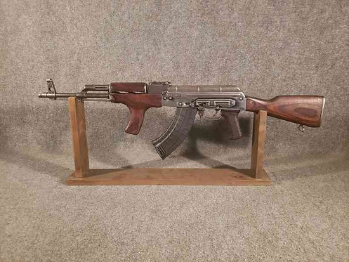 NGS 1976 Romanian Md.63 AK-47