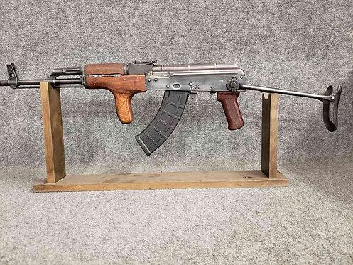 NGS 1978Romanian Md. 65Underfolder AK47