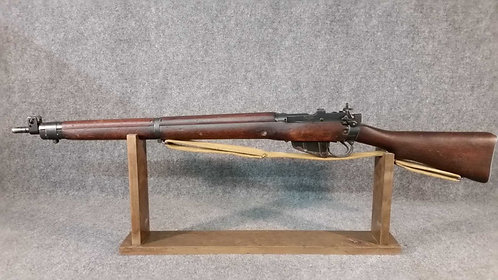 British Enfield No. 4 Mk. 1 Long Branch