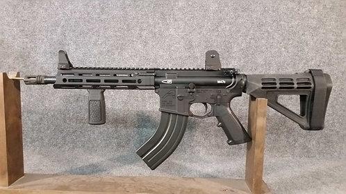 AR47 X39 Pistol 7.62x39