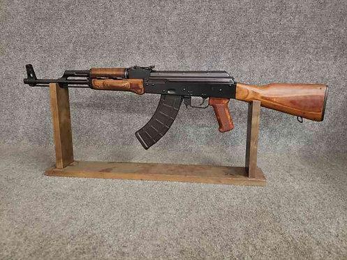 1969 Polish AKM AK 47