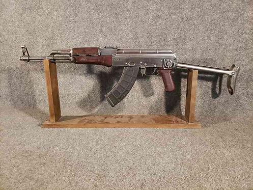 NGS 1968 Romanian Md.65 AK 47