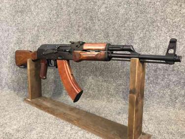 Polish AKM AK-47