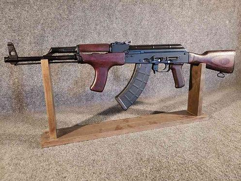 NGS 1973 Romanian Md.63 AK47