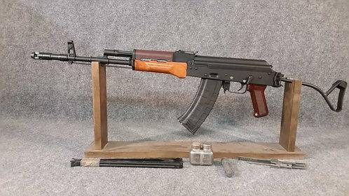 NGS 1993 Polish Tantal