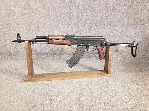 NGS 1981 Polish AKMS AK47