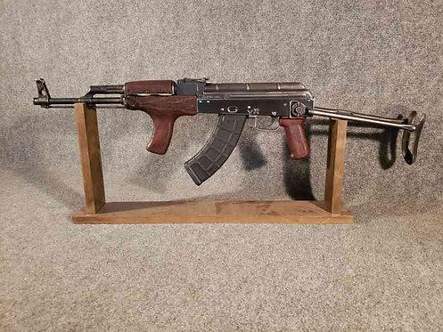 1970 Romanian Md.65 AK-47