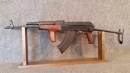 NGS 1977 Romanian Md65 AKM under folder