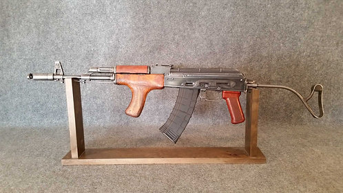 1990 Romanian Md.86 AIMS74 AK74