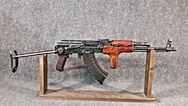 Romanian Md.65 AK47