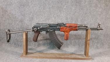 Romanian Md.65