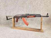 Russian AK47