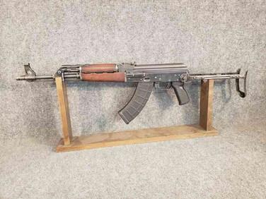 1984 Yugo M70AB2 Battlefield
