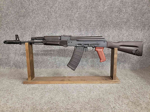 NGS Bulgarian AK74 Matching with Origianl CHF barrel