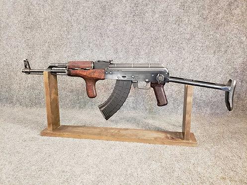 NGS 1969 Romanian Md65 AK47