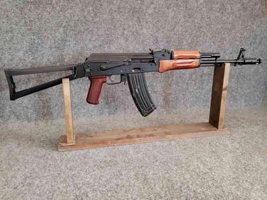 NGS Bulgarian AK-74