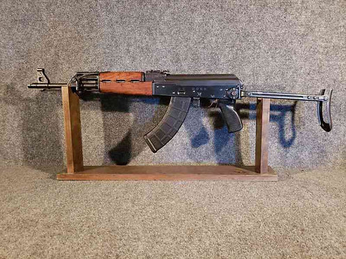 "NGS Yugoslavian ""slab side"" M70AB1"