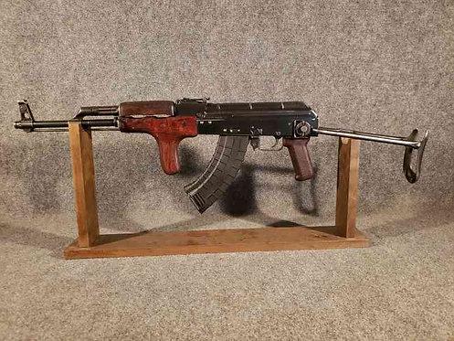 NGS 1970 Romanian Md65 AK-47