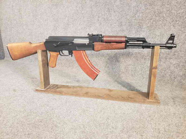 1958 Polish Milled AK47