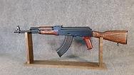 Polish AKM AK47