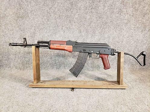 NGS 1994 Polish Kbk wz. 88 Tantal AK74