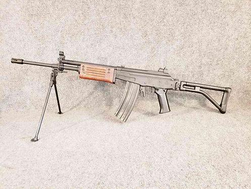 Israeli Galil ARM 556