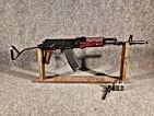 Polish Tantal AK74