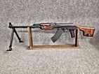 Romanian Md.64 RPK AK47
