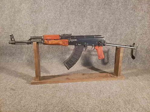 1992 Romanian Md.65