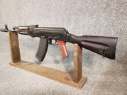 Bulgarian Plum AK74