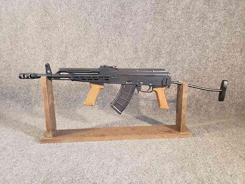 Hungarian AMD-65 AKM AK-47