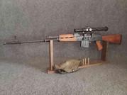 Yugo M76