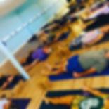 nj yoga zone pic 3.jpg