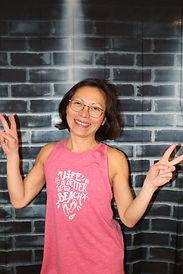 Chae Yang Bullock 2.JPG