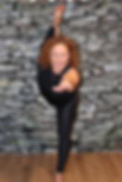 Melissa Holzman Goldstein.JPG