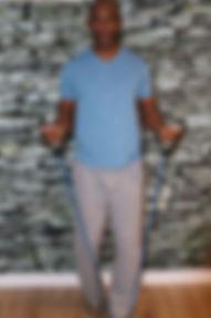Dion Coley 2.JPG